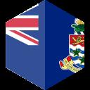 Cayman Island
