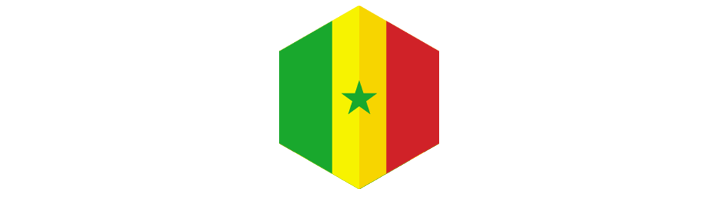 Senegal – Mobile Number Portability