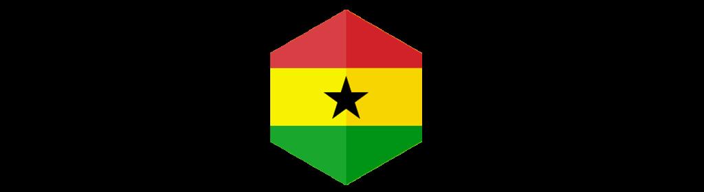 Ghana – Mobile Portability process