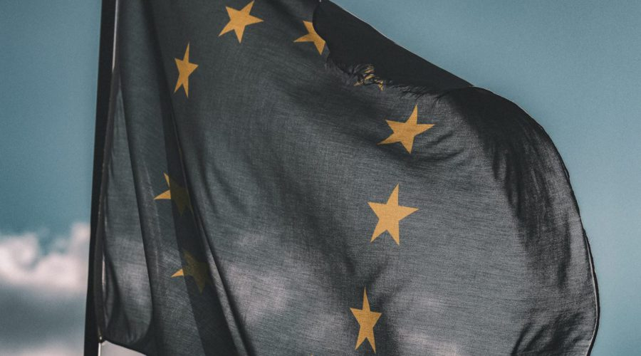close-up-photography-of-european-flag-1743364
